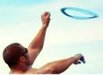 escadv-tbs-frisbee