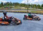 escadv-tbs-go-karting